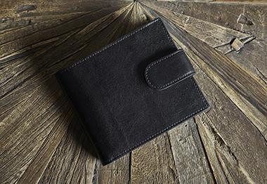 Wallets & Cardcases